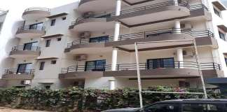 [Grande enquête] Loyer à Dakar www.kafunel.com l'infernale spirale