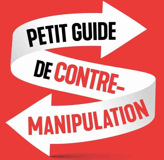 Manipulation+