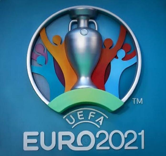 Votre guide ultime pour le Championnat de l'Euro 2021 de l'UEFA1