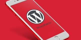 application-mobile-wordpress-