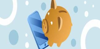iPhone pas cher wwwkafunel.com comment le payer moins cher iphone-pas-cher