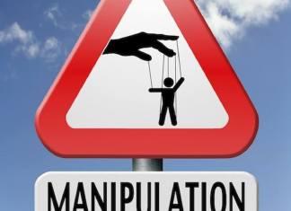 manipulation-miniature