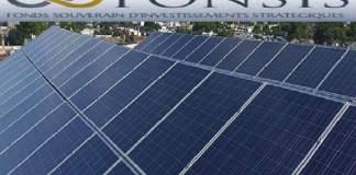 nouvelles-centrales-photovoltaiques-de-60-mw-mises-en-service-fonsis