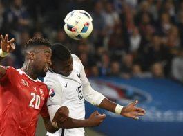 switzerland-vs-france www.kafunel.com La Suisse, une vieille connaissance pour les Bleus