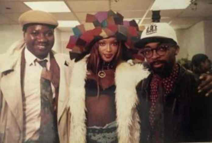 Bara-Diokhané-Naomi-Campbell-Spike-Lee-Archives-DR-BD