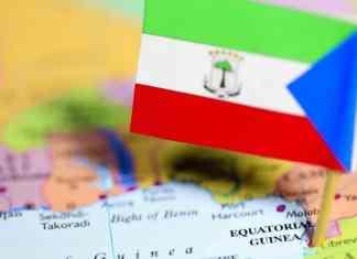 La Guinée équatoriale rejette les sanctions «unilatérales et illégales» imposées par le Royaume-Uni
