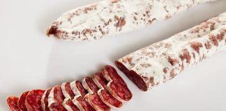 Salmonelles www.kafunel.com rappel de saucisses sèches espagnoles