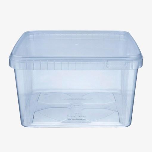 Condibøtte - 3 liter