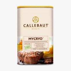 Callebaut kakaosmør mycryo