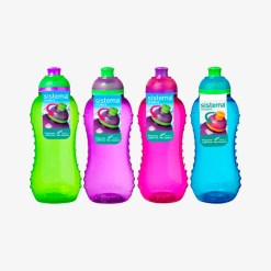 Sistema drikkedunk - twist n sip - 330ml