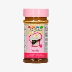 Vanilje aroma