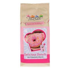 Donut bagemix / kagemix - FunCakes