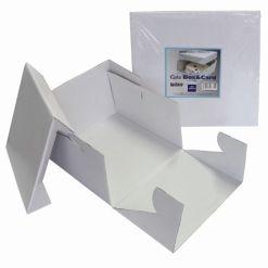 Kageboks 32,5 x 32,5 x 15 cm – PME