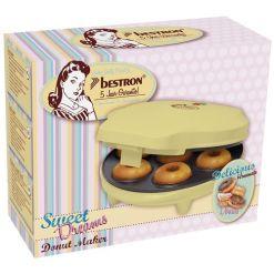 Donut Maker - Bestron