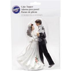 Bryllupsfigur, First Dance – Wilton