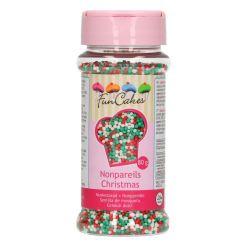 sukkerperler-julefarver-80-g-funcakes