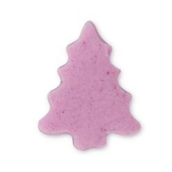 Juletræ Udstikker 1,5 cm - Städter