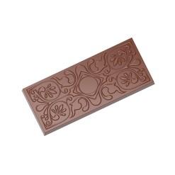 Chokoladeform Jessica Pedemont CW1936 - Chocolate World