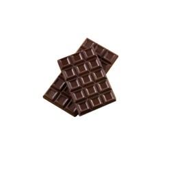 Silikone Chokoladeform Tablet Choco Bar - Silikomart