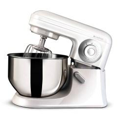 Champion køkkenmaskine 700W Hvid