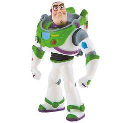 Buzz Lightyear Topfigur fra Toy Story - Overig