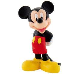 Micky Mouse Topfigur fra Disney - Overig