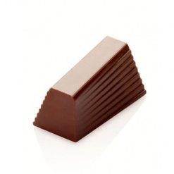 Chokoladeform PC05 - Pavoni