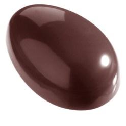 Chokoladeform Æg CW2137 - Chocolate World