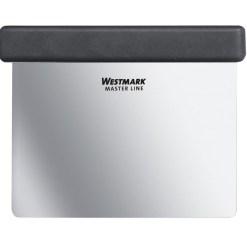 Dejskærer 10 cm. - Westmark