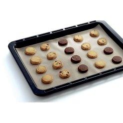 Genanvendeligt bagepapir - GastroMax