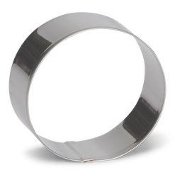 Udstikker ring 8cm - Patisse