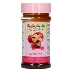 Apple Pie Aroma 100g - FunCakes