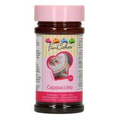 Cappuccino Aroma 100g - FunCakes