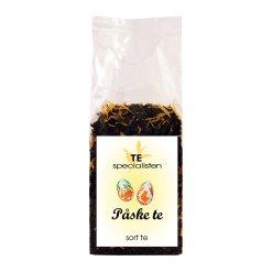 Påske Te 100g - Te & Kaffespecialisten