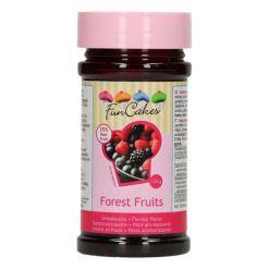 Skovbær Aroma 120g - FunCakes