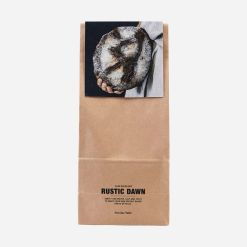 Økologisk Brødblanding, Rustic Dawn - Nicolas Vahé