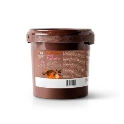Pralin Feuilletine 1kg - Callebaut