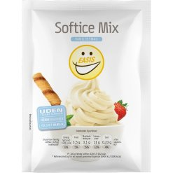 EASIS Softice Mix