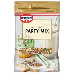 Party Mix krymmel - Dr. Oetker