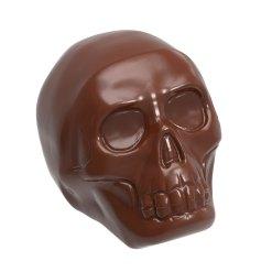 Chokoladeform Kranie 1666CW - Chocolate World