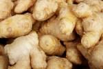 生の生姜に含まれるジンゲロールはバイ菌をやっつけてくれる!