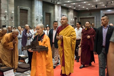 karmapa HS afternoon 16Aug2016 14