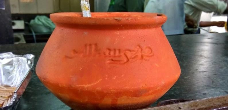 Alkauser Chankyapuri – A Heaven for Kebabs Lovers
