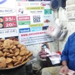jb Kachoriwala chandni chowk2