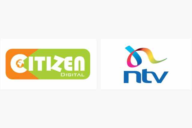 NTV, Citizen tv