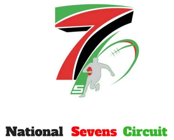 NATIONAL SEVENS CIRCUIT