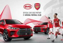 arsenal byd deal