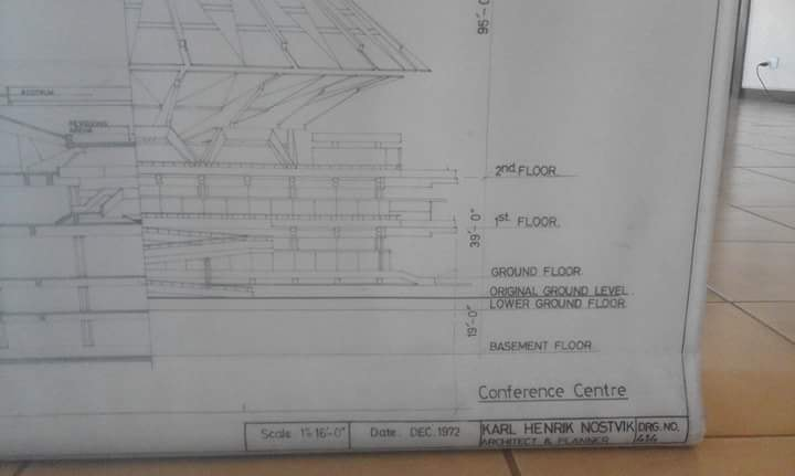 Image result for kicc official designs