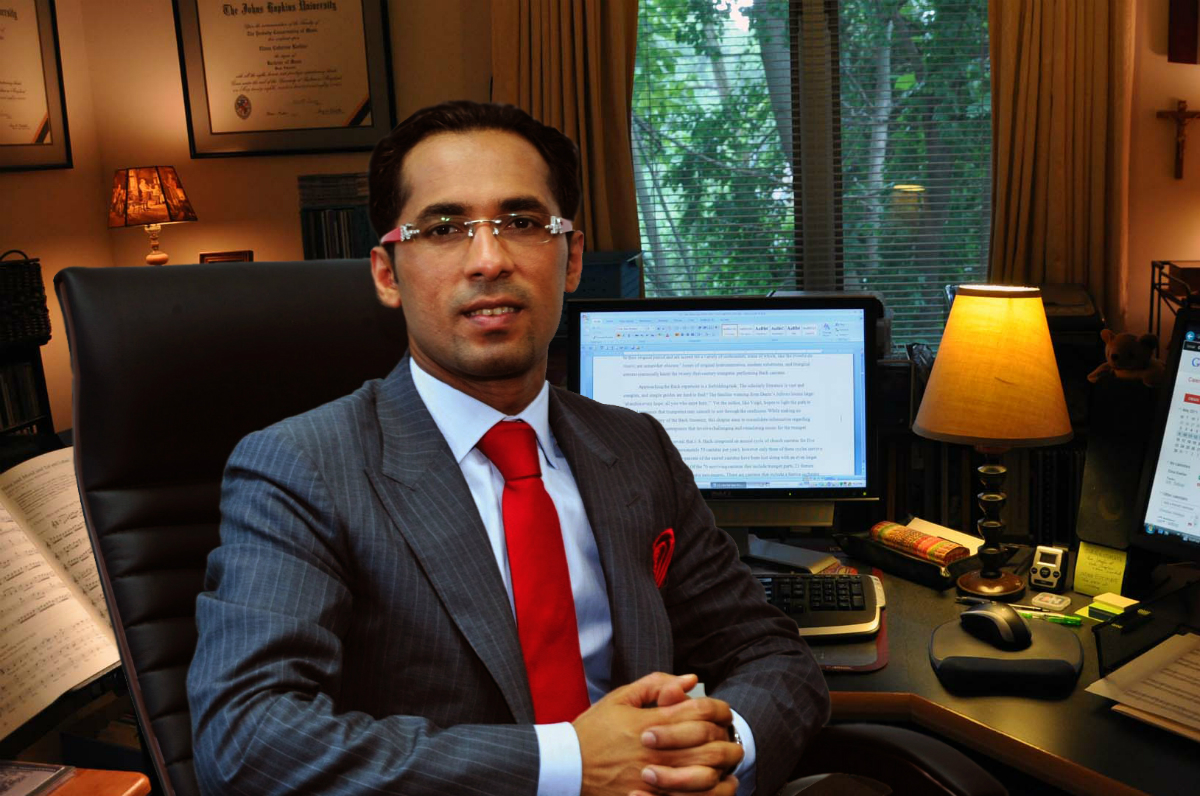 Image result for mo dewji