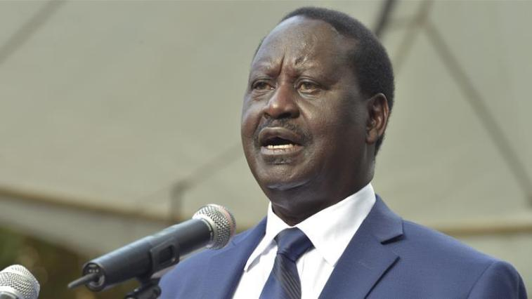 Image result for images of Raila Molasses plant